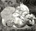 GENEVIEVE GOSSOT-Fruits_5