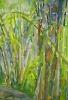 Bambous de GENEVIEVE GOSSOT_3